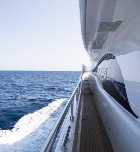 Sales_Yacht