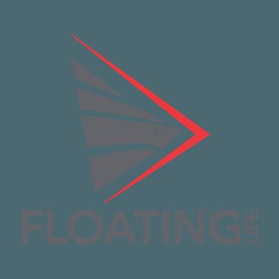 Floating Life SA