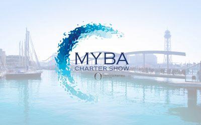 MYBA 2018