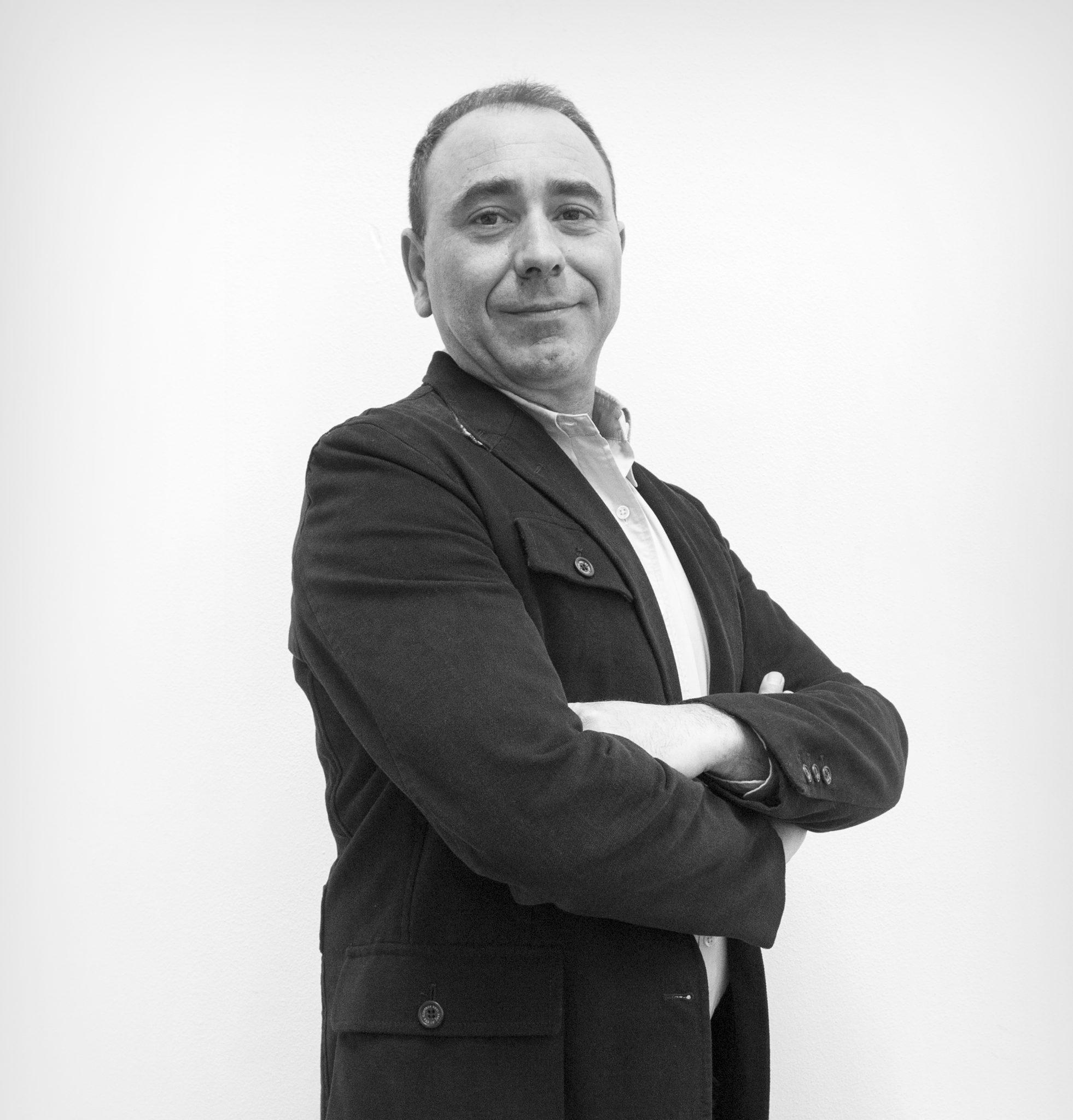 Stefano Fantoni