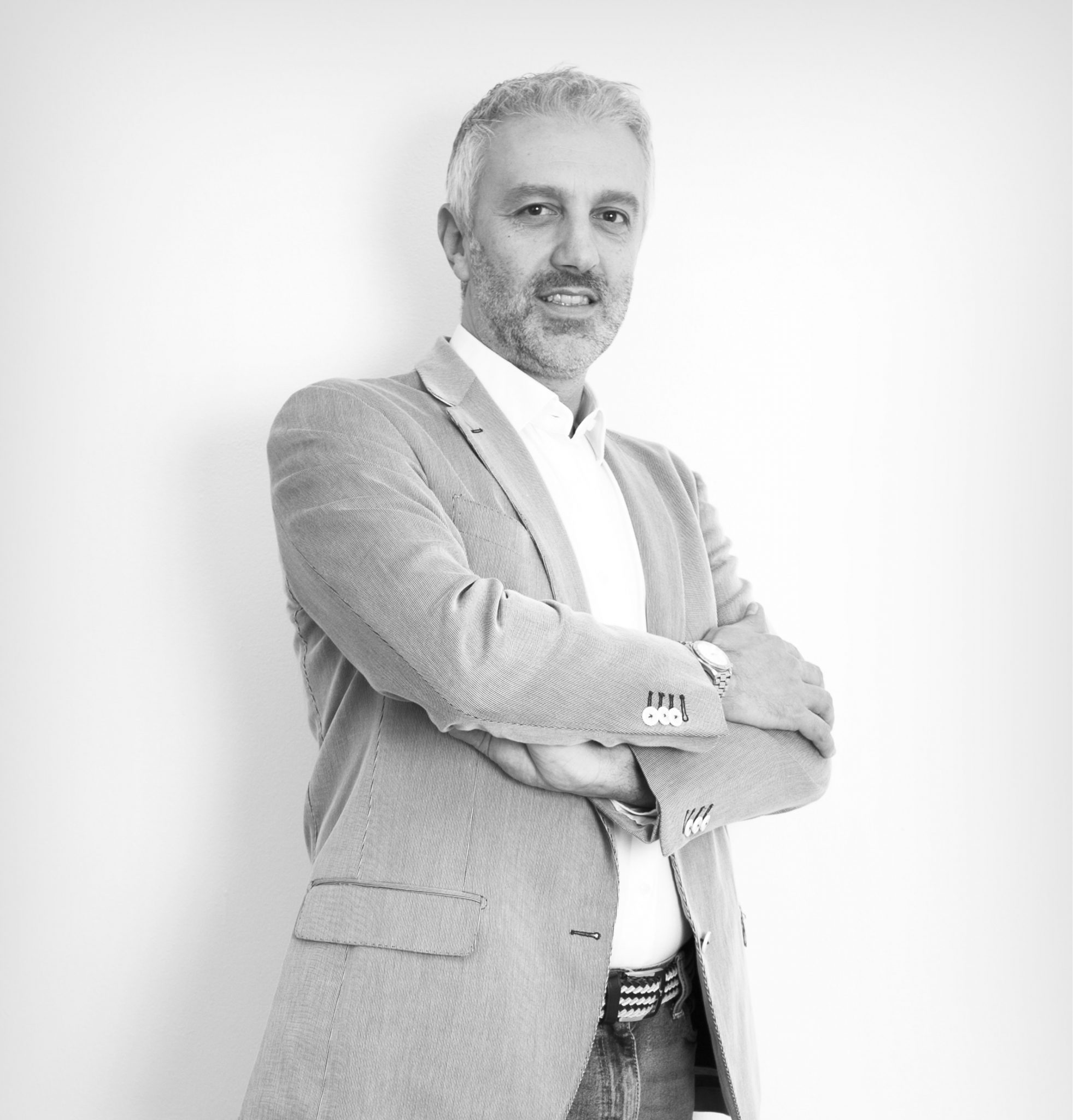 Luigi Maino