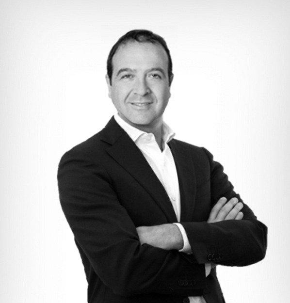 Gianni D'Aloia