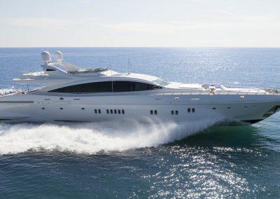 yacht da vinci 201708 running 01 59896af26c50a v default big