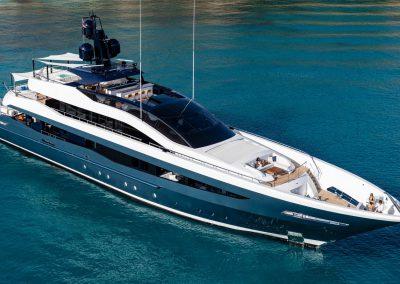 yacht-irisha-heesen