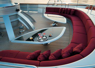 yacht-maltese-falcon