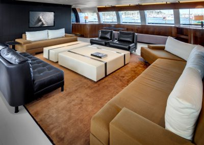 yacht-vertigo