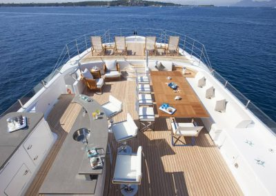 YACHT 4YOU
